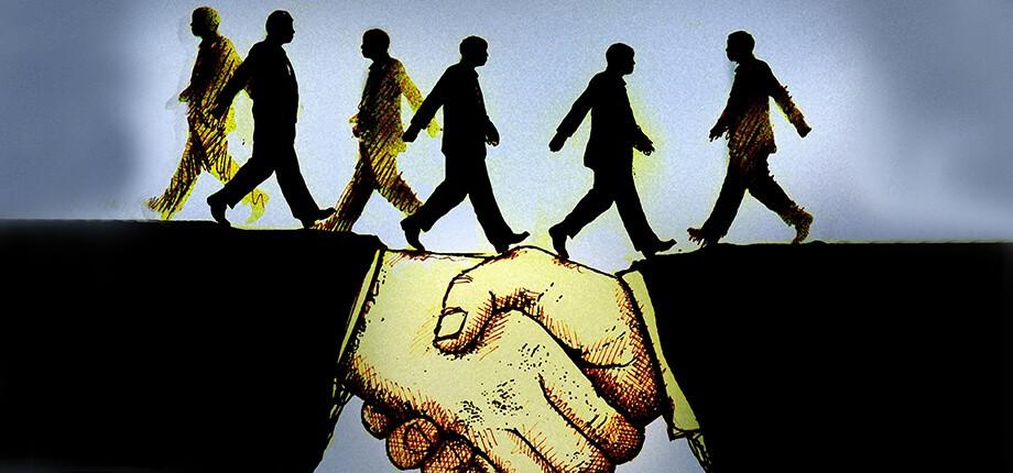 Asociaciones Público-privadas, Concesiones Y Obra Pública